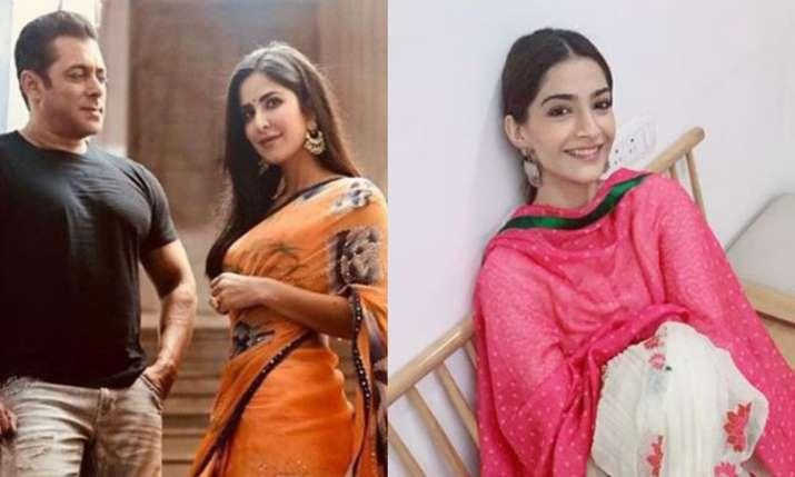 Latest Bollywood News June 6- India TV