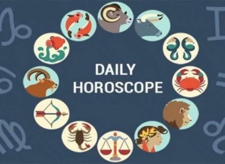 horoscope 12 june 2019- India TV