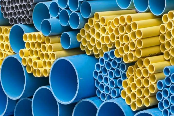 Plastics industry seeks sops to double growth to Rs 5 tln by FY25- India TV Paisa