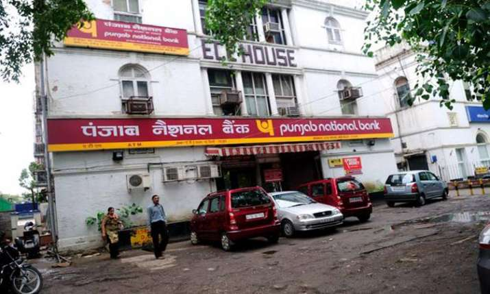 PNB's recovery of bad loans doubled to Rs 20,000 cr in FY19- India TV Paisa