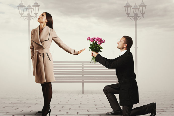 5 reasons why girls reject most of the boys relationship proposal- India TV
