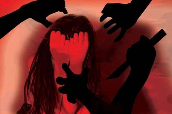13-year-old Hindu girl raped in Pakistan's Sindh province- India TV