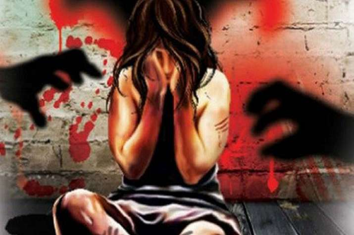 Court sentences four to life imprisonment for raping minor girl- India TV