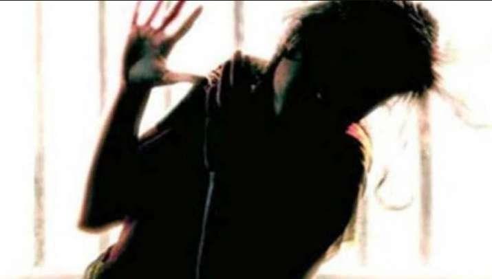 Spanish woman raped in Gurgaon. (Representative...- India TV