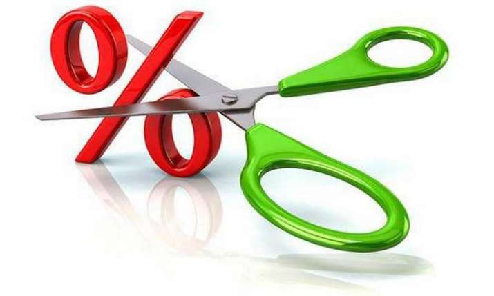 RBA cuts rates to historic low of 1.25 percent - India TV Paisa