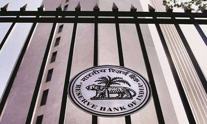 RBI issues revised guidelines for NPA recognition- India TV Paisa