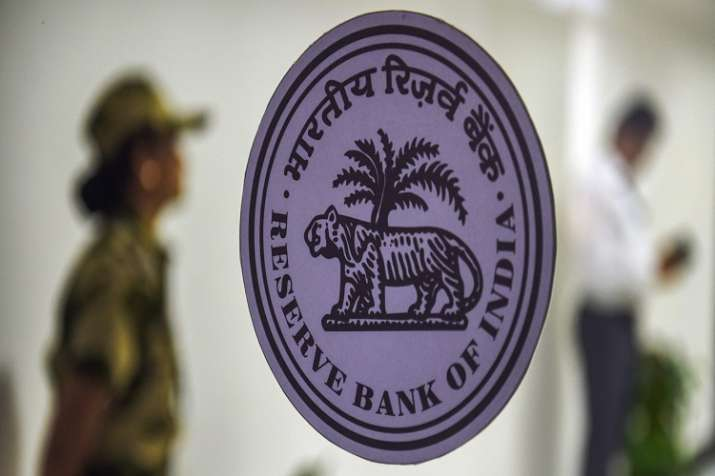 RBI scraps RTGS, NEFT charges for online fund transfers.- India TV Paisa