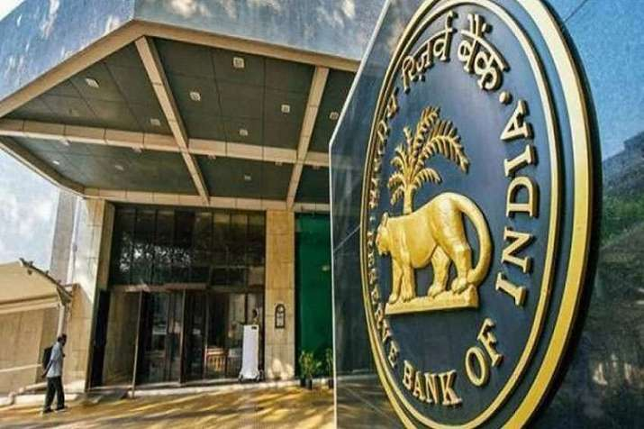 Demonetisation Aadhaar spurred digital payments growth Says RBI Report - India TV Paisa