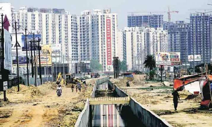Repo rate cut to boost housing demand if banks pass on benefit to customers- India TV Paisa