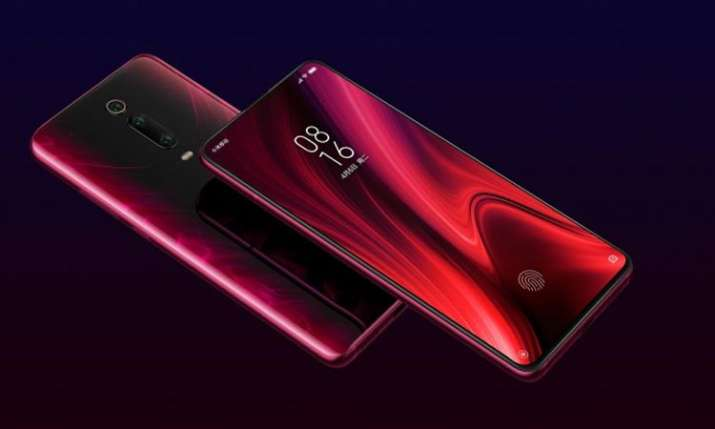 Xiaomi set to launch Redmi K20 in India on July 15- India TV Paisa