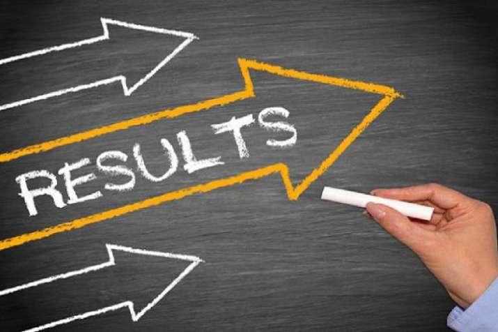 ts edcet result 2019- India TV