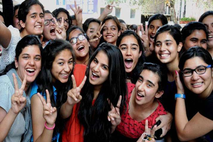 Rajasthan Board RBSE 8th Class Result declared- India TV