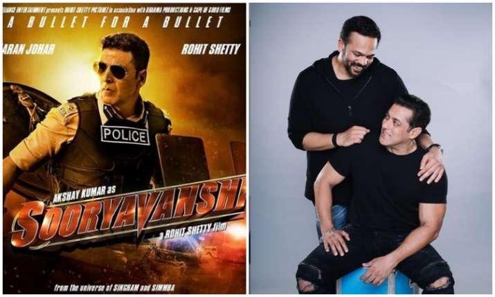 Sooryavanshi and Inshallah clash- India TV