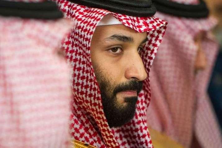 Saudi Crown Prince Salman should be investigated over Jamal Khashoggi killing, says UN investigator - India TV