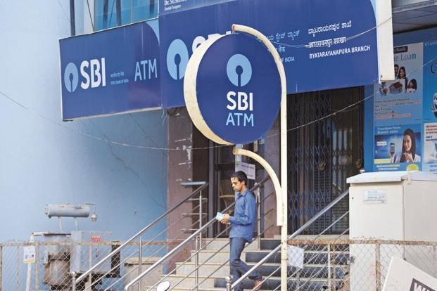 state bank of india sbi reveals names of 10 big willful defaulters see list- India TV Paisa