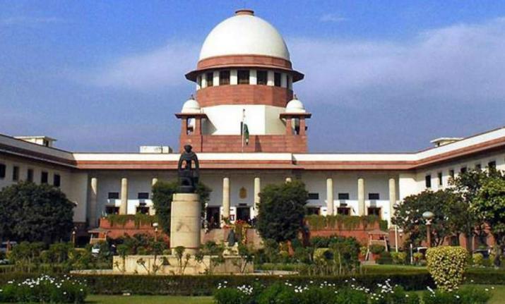 न्यायालय ने पुडुचेरी सरकार को वित्तीय लेनदेन से जुड़े कैबिनेट के फैसलों को लागू करने से रोका- India TV