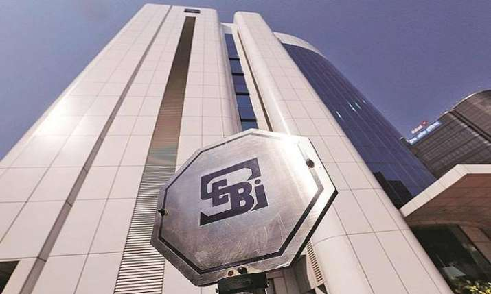 SEBI tightens disclosure norms for pledged shares- India TV Paisa