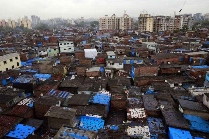 Bombay HC urges Maha Govt to undertake slum redevelopment in professional manner- India TV