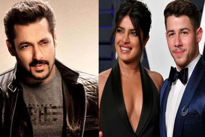 Latest Bollywood News June 23- India TV