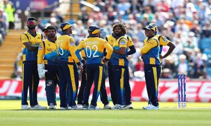 इंग्लैंड बनाम श्रीलंका लाइव मैच स्कोर, क्रिकेट लाइव स्कोर, इंग्लैंड बनाम श्रीलंका हेडिंग्ले लीड्स क्- India TV
