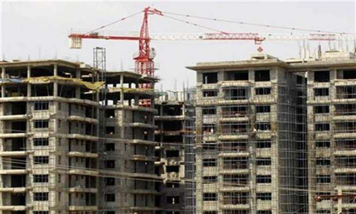 Home buyers body want Rs 10,000-cr 'stress fund' in budget- India TV Paisa