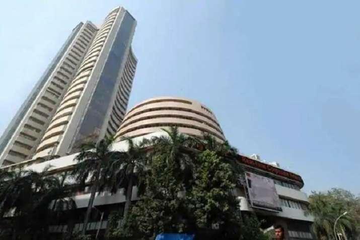 शुक्रवार को मई महीने की थोक मूल्य सूचकांक (डब्ल्यूपीआई) आधारित महंगाई दर के आंकड़े जारी हो सकते हैं।- India TV Paisa