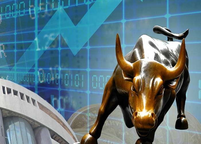 stock market update: sensex nifty bse and nse live update on 21 june 2019- India TV Paisa