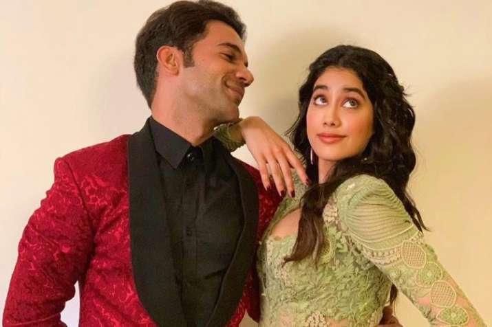 रूह-आफ्जा'- India TV
