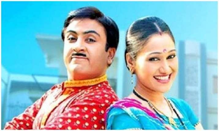 Taarak mehta ka ooltah chashmah- India TV