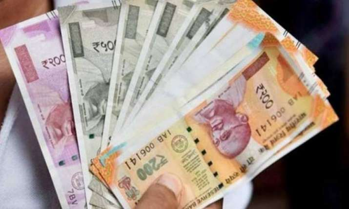 Tax exemption limit should be raised - India TV Paisa