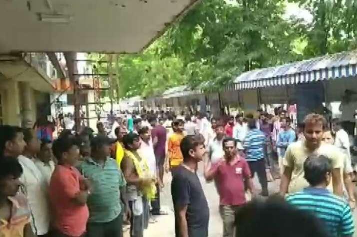 tmc- India TV