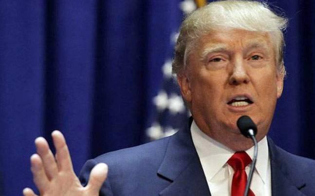 Donald Trump says 50% import tariff on US motorcycles is unacceptable- India TV Paisa