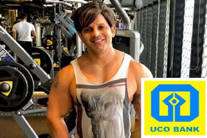 UCO Bank declares Yashovardhan Birla willful defaulter- India TV Paisa