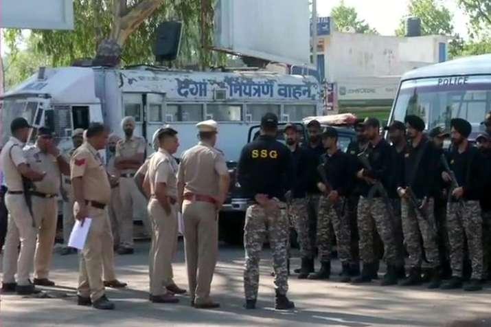 Full Detail of Kathua Case- India TV