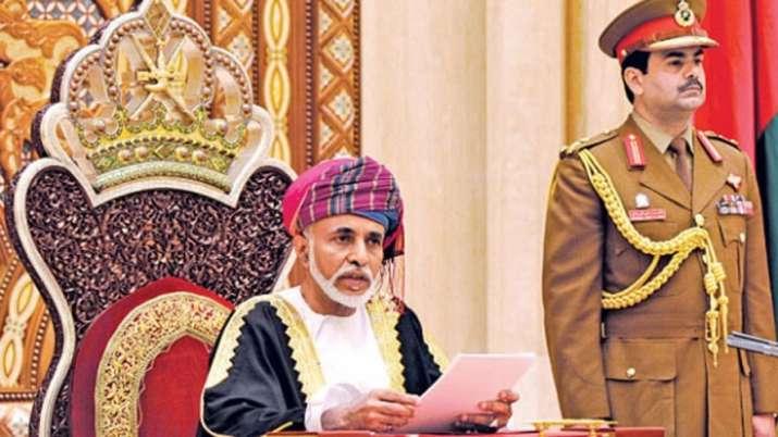 Oman- India TV