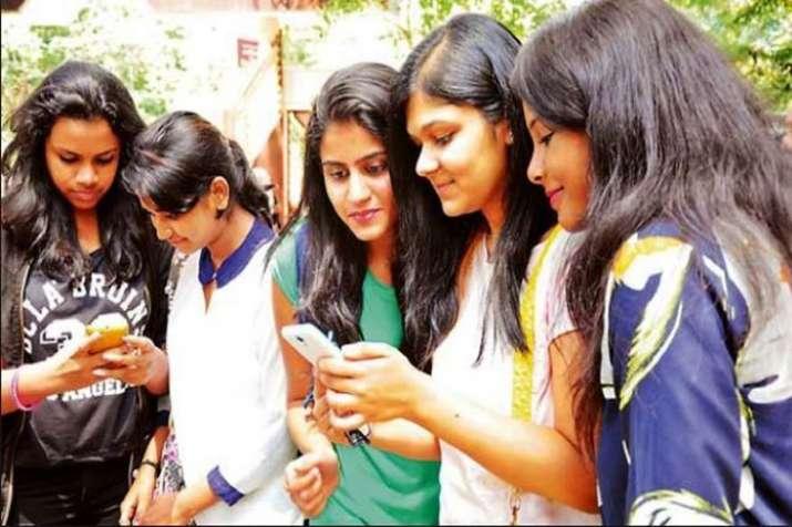 JEE Adavance Result 2019:- India TV