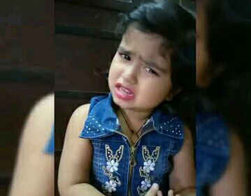 saniya ahamad- India TV