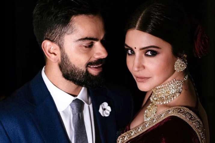 4 reason why indian boys are perfect for marriage- India TV