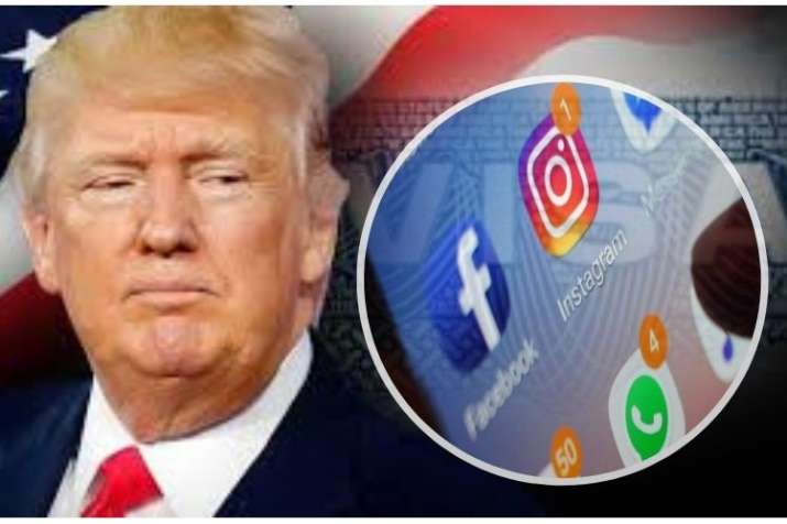 visa applicants for the united states will now have to submit social media details- India TV Paisa