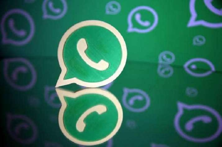 whatsapp will take legal action against those who misuse app- India TV Paisa
