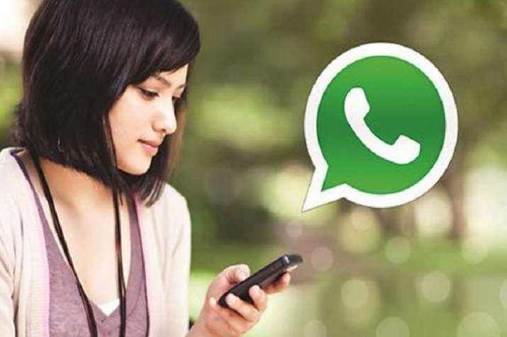 whatsapp 5 new features including money transaction- India TV Paisa