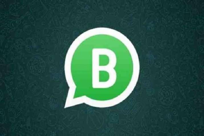 WhatsApp Tips: how to use whatsapp business with landline number- India TV Paisa