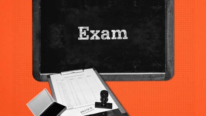 ssc mts exam date- India TV