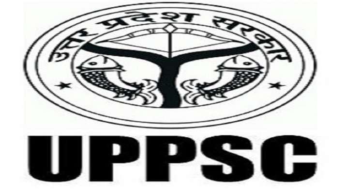 uppsc pcs main result 2019- India TV