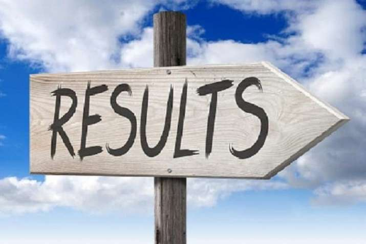 ncert rie cee result 2019- India TV