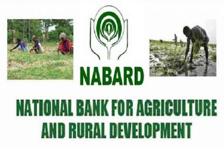 nabard prelims result 2019- India TV