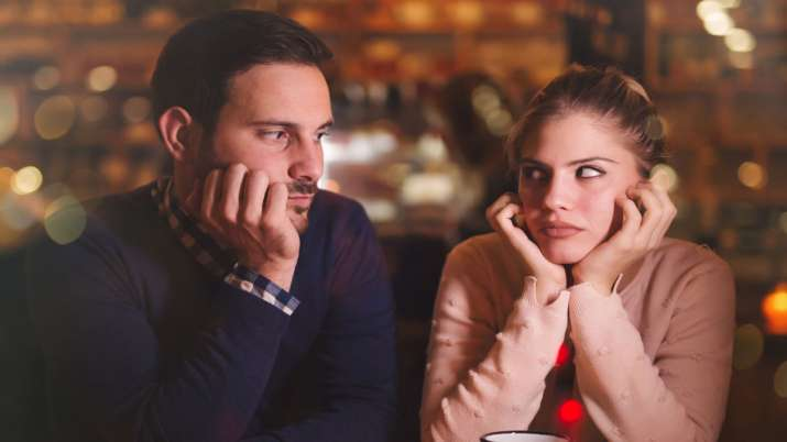 5 signs that your relationship is past saving in hindi- India TV
