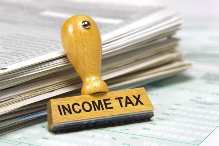 Poland moves to exempt young workers from income tax- India TV Paisa