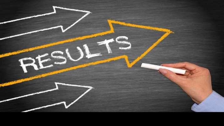 jeecup 3rd counselling results 2019- India TV