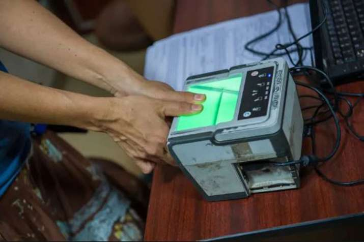 Now get mobile connection, open bank account without Aadhaar as Rajya Sabha passes Bill- India TV Paisa